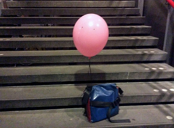 adriaanballon-2