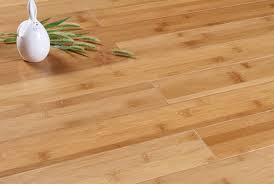 Bamboe vloeren koop je bij eco logisch