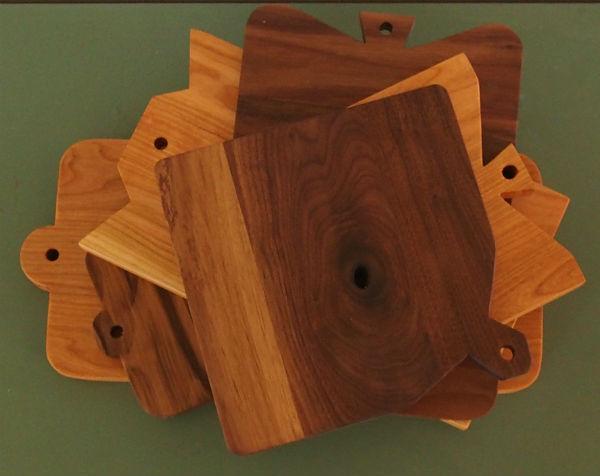 kersenhout wat is het kenmerken en tips meubelmaker Adriaan Wormerland