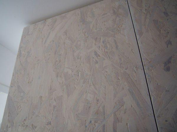 op maat gemaakte slaapkamerkast van meubelmaker Adriaan zaandam
