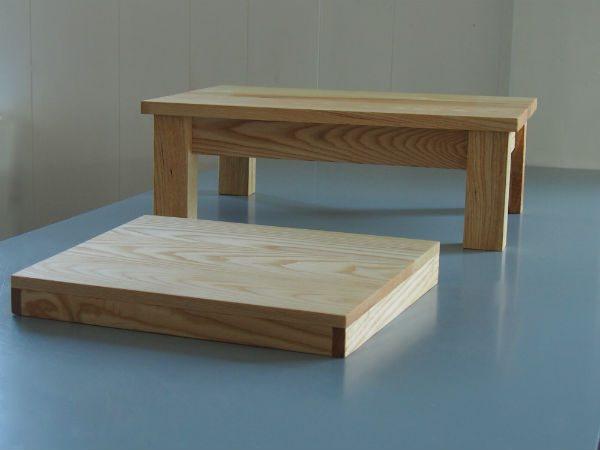 alexander techniek Amsterdam hulpmiddelen handgemaakt meubelmaker Adriaan