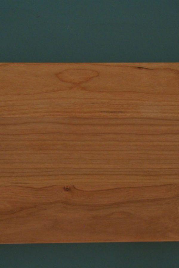 kersenhout kenmerken tapasplank meubelmaker Adriaan Wormerland